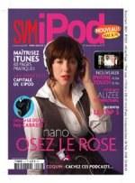 SVM iPod n°2