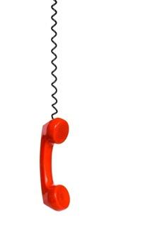 Téléphone Rouge Telephone_rouge